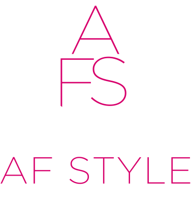 AF STYLE - relooking - Boudry, Neuchâtel